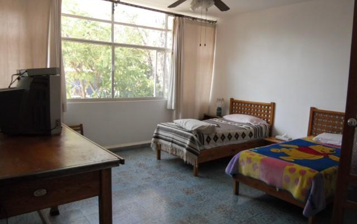Foto de casa en renta en  , quintas martha, cuernavaca, morelos, 1042365 No. 12