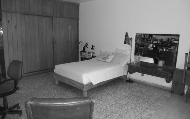 Foto de casa en renta en  , quintas martha, cuernavaca, morelos, 1042365 No. 13