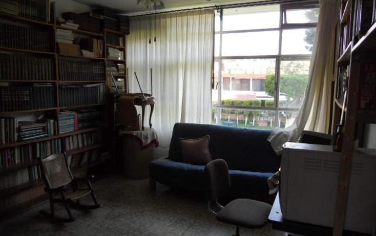 Foto de casa en renta en  , quintas martha, cuernavaca, morelos, 1042365 No. 15