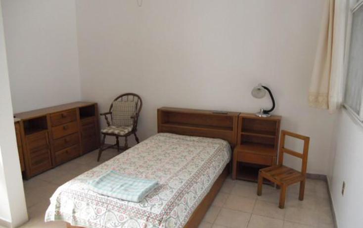 Foto de casa en renta en  , quintas martha, cuernavaca, morelos, 1042365 No. 17