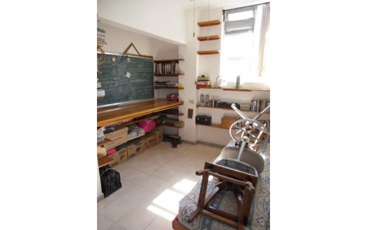 Foto de casa en renta en  , quintas martha, cuernavaca, morelos, 1042365 No. 18
