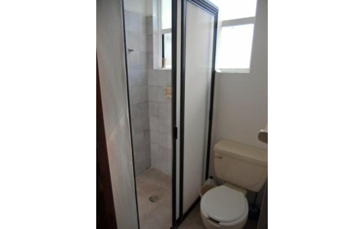 Foto de casa en renta en  , quintas martha, cuernavaca, morelos, 1042365 No. 20