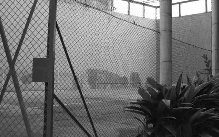 Foto de casa en renta en  , quintas martha, cuernavaca, morelos, 1042365 No. 24
