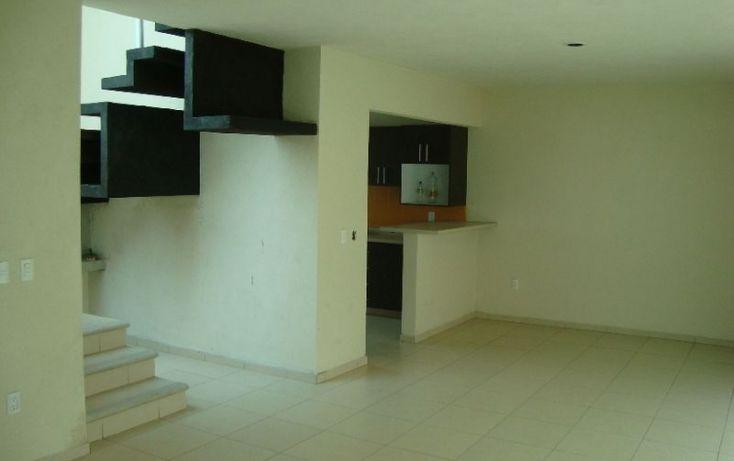Foto de casa en venta en, quintas martha, cuernavaca, morelos, 1052071 no 03