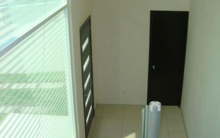 Foto de casa en venta en, quintas martha, cuernavaca, morelos, 1052071 no 04