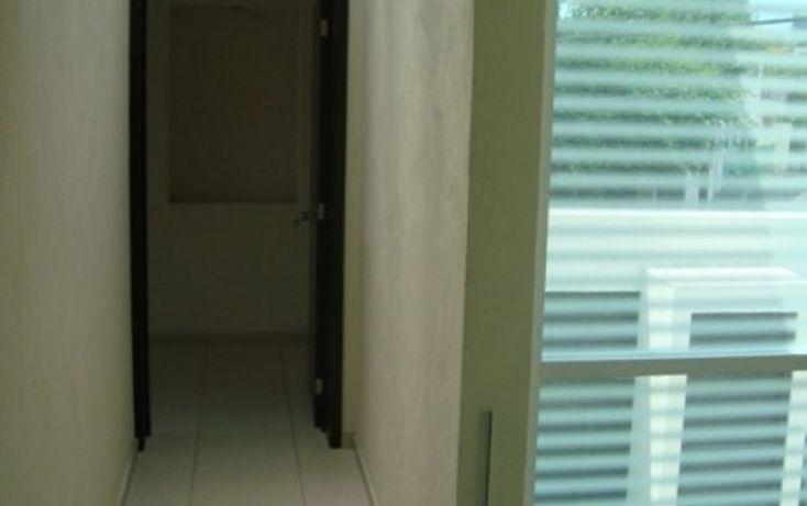 Foto de casa en venta en, quintas martha, cuernavaca, morelos, 1052071 no 05