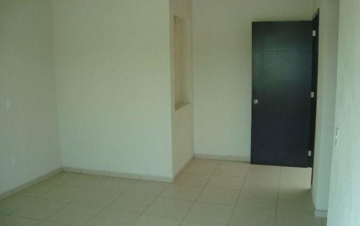 Foto de casa en venta en, quintas martha, cuernavaca, morelos, 1052071 no 07