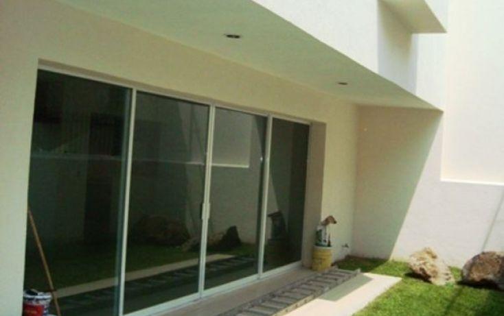 Foto de casa en venta en, quintas martha, cuernavaca, morelos, 1052071 no 09