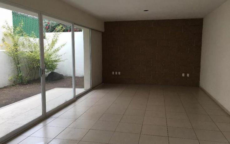 Foto de casa en venta en, quintas martha, cuernavaca, morelos, 1052071 no 12