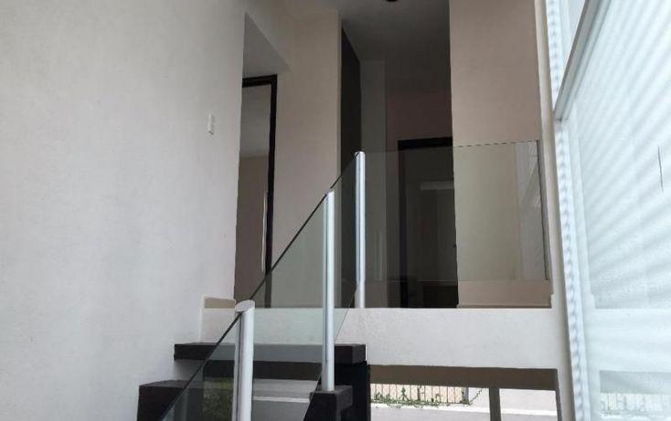 Foto de casa en venta en, quintas martha, cuernavaca, morelos, 1052071 no 14