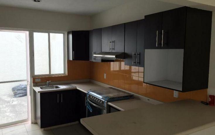 Foto de casa en venta en, quintas martha, cuernavaca, morelos, 1052071 no 17