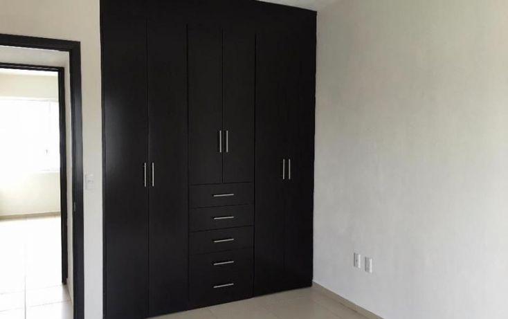 Foto de casa en venta en, quintas martha, cuernavaca, morelos, 1052071 no 18