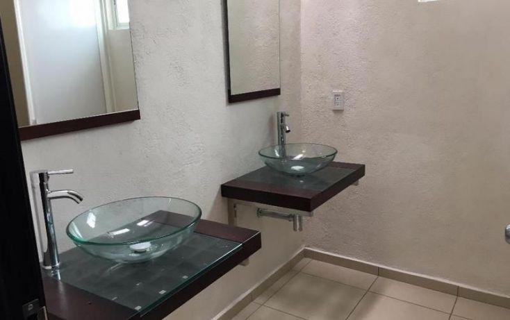 Foto de casa en venta en, quintas martha, cuernavaca, morelos, 1052071 no 19