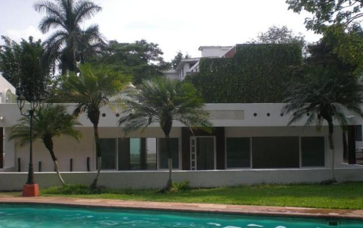 Foto de casa en condominio en renta en, quintas martha, cuernavaca, morelos, 1086073 no 01