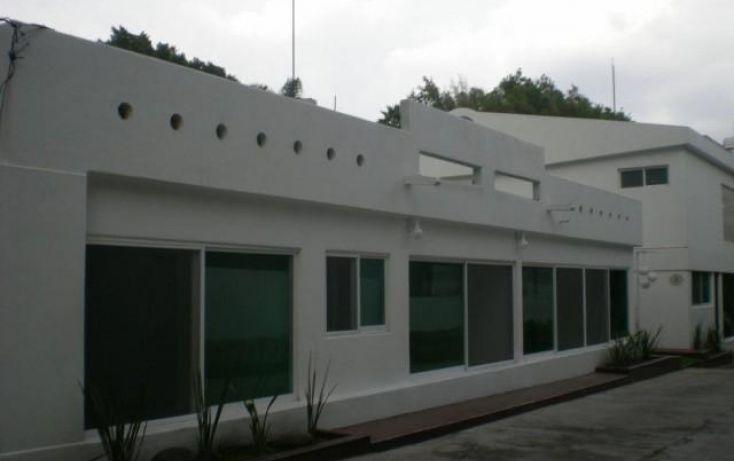 Foto de casa en condominio en renta en, quintas martha, cuernavaca, morelos, 1086073 no 02