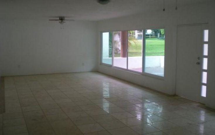 Foto de casa en condominio en renta en, quintas martha, cuernavaca, morelos, 1086073 no 03