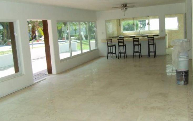 Foto de casa en condominio en renta en, quintas martha, cuernavaca, morelos, 1086073 no 04