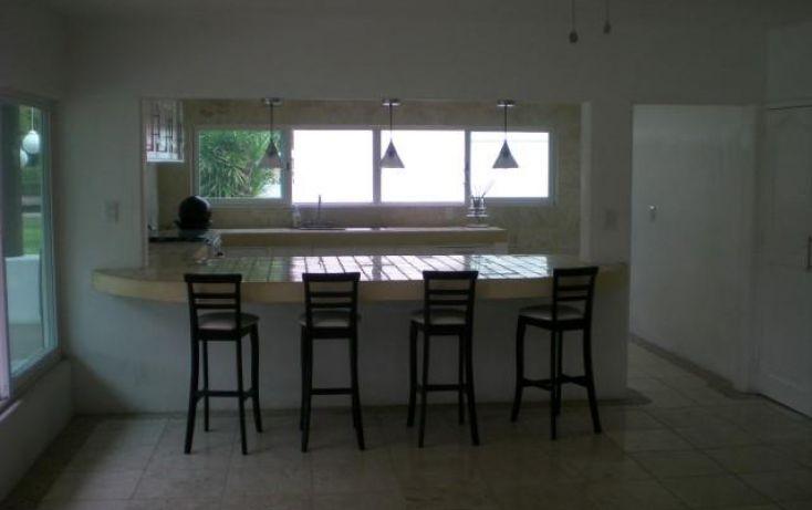 Foto de casa en condominio en renta en, quintas martha, cuernavaca, morelos, 1086073 no 05