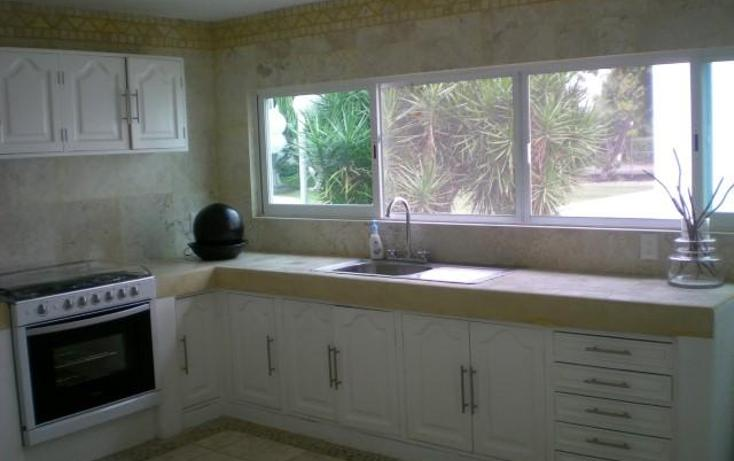 Foto de casa en condominio en renta en, quintas martha, cuernavaca, morelos, 1086073 no 06