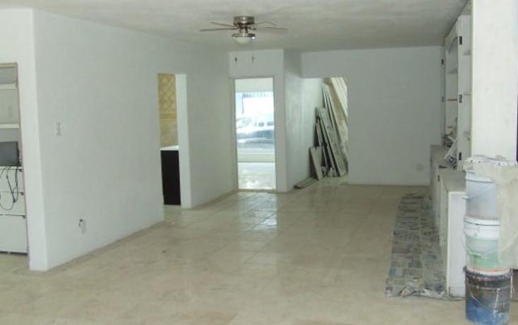 Foto de casa en condominio en renta en, quintas martha, cuernavaca, morelos, 1086073 no 07