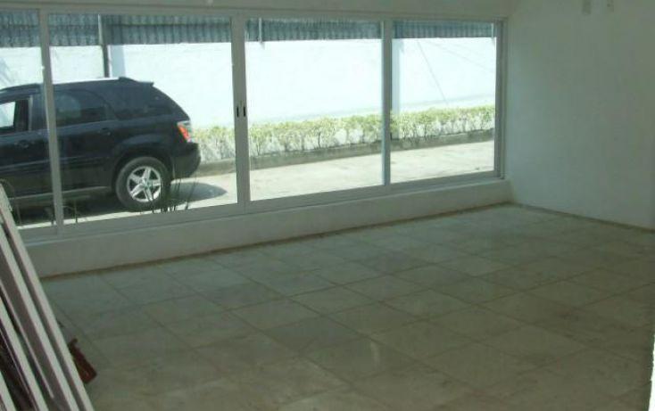 Foto de casa en condominio en renta en, quintas martha, cuernavaca, morelos, 1086073 no 08