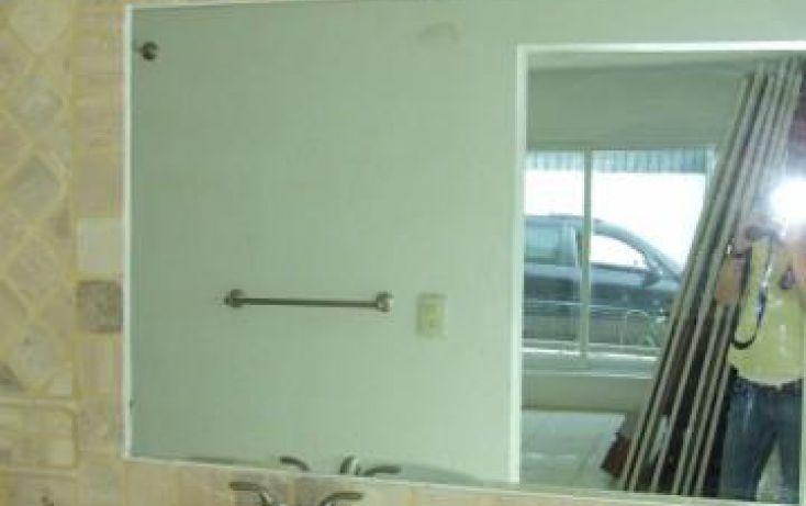 Foto de casa en condominio en renta en, quintas martha, cuernavaca, morelos, 1086073 no 09