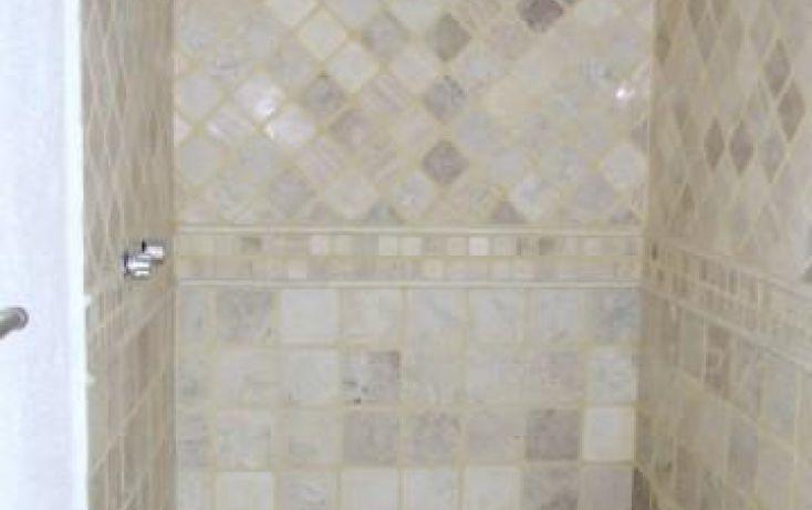 Foto de casa en condominio en renta en, quintas martha, cuernavaca, morelos, 1086073 no 10