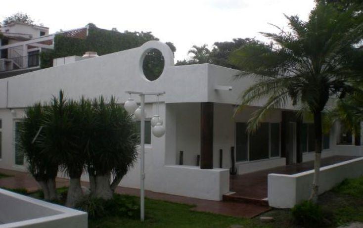 Foto de casa en condominio en renta en, quintas martha, cuernavaca, morelos, 1086073 no 11