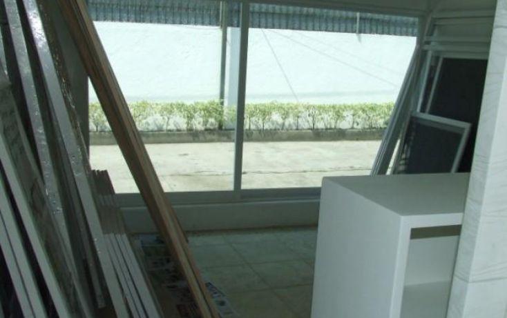 Foto de casa en condominio en renta en, quintas martha, cuernavaca, morelos, 1086073 no 12