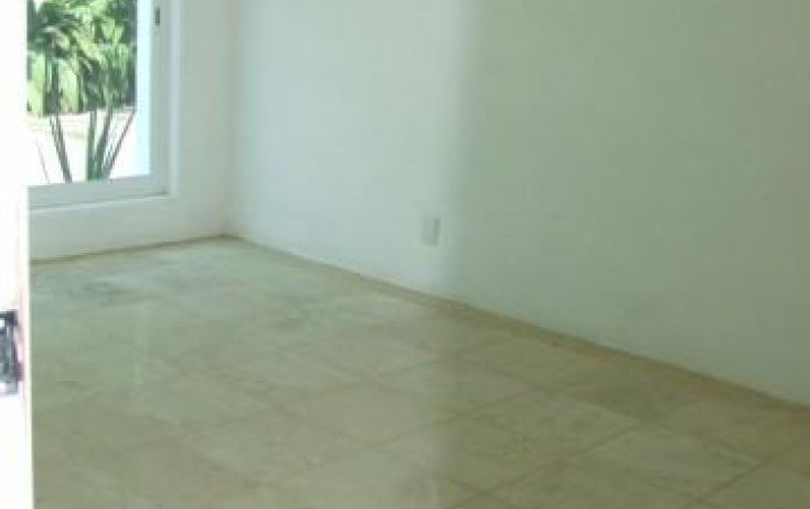 Foto de casa en condominio en renta en, quintas martha, cuernavaca, morelos, 1086073 no 13