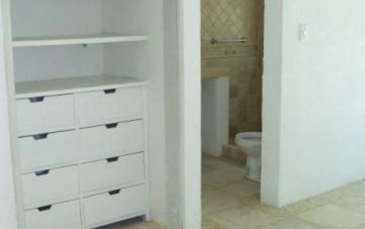 Foto de casa en condominio en renta en, quintas martha, cuernavaca, morelos, 1086073 no 14