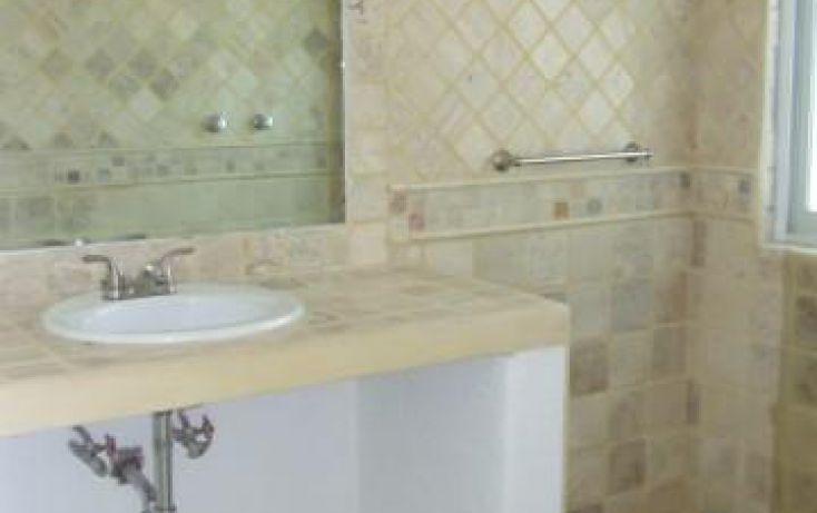 Foto de casa en condominio en renta en, quintas martha, cuernavaca, morelos, 1086073 no 15