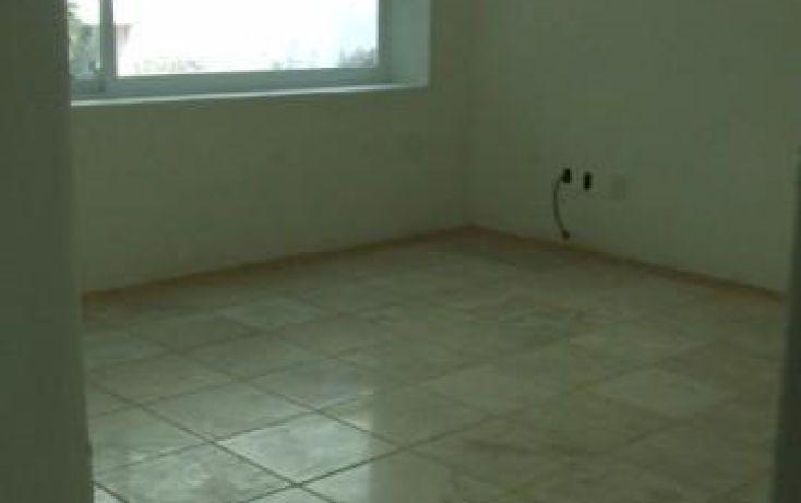 Foto de casa en condominio en renta en, quintas martha, cuernavaca, morelos, 1086073 no 16