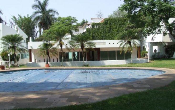Foto de casa en condominio en renta en, quintas martha, cuernavaca, morelos, 1086073 no 17