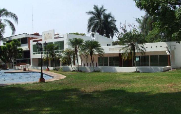 Foto de casa en condominio en renta en, quintas martha, cuernavaca, morelos, 1086073 no 18