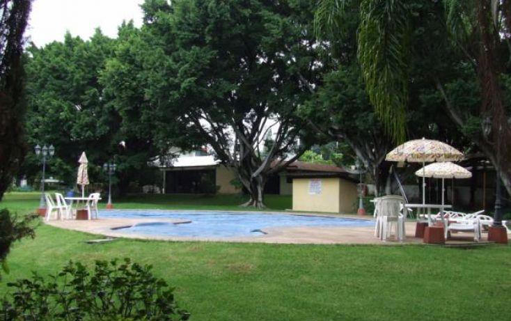 Foto de casa en condominio en renta en, quintas martha, cuernavaca, morelos, 1086073 no 21