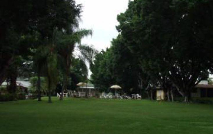 Foto de casa en condominio en renta en, quintas martha, cuernavaca, morelos, 1086073 no 22