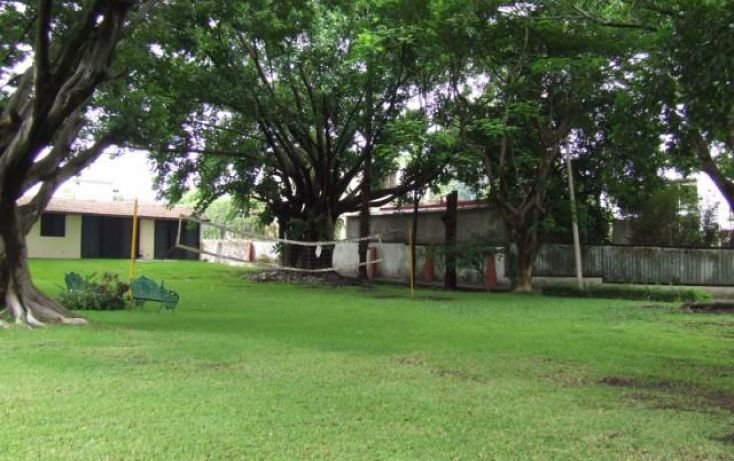 Foto de casa en condominio en renta en, quintas martha, cuernavaca, morelos, 1086073 no 23