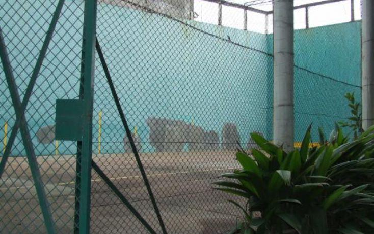 Foto de casa en condominio en renta en, quintas martha, cuernavaca, morelos, 1086073 no 25