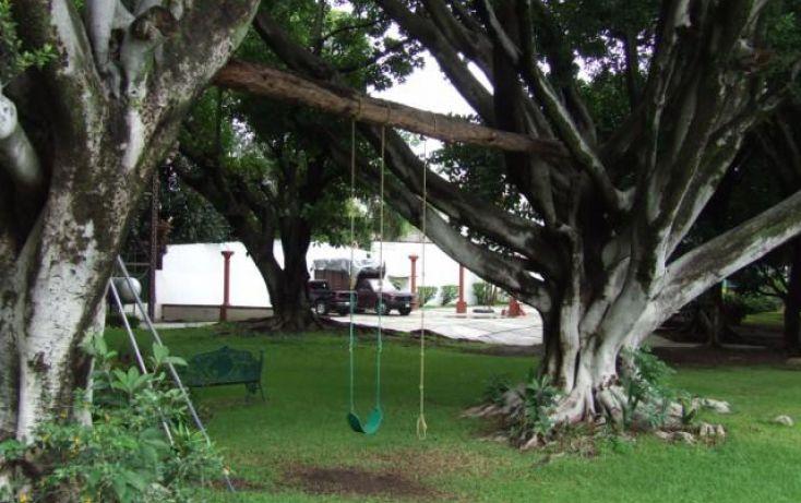 Foto de casa en condominio en renta en, quintas martha, cuernavaca, morelos, 1086073 no 28