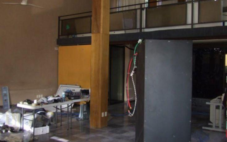 Foto de local en renta en, quintas martha, cuernavaca, morelos, 1096053 no 02