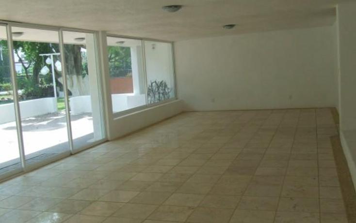 Foto de casa en venta en  , quintas martha, cuernavaca, morelos, 1096967 No. 05