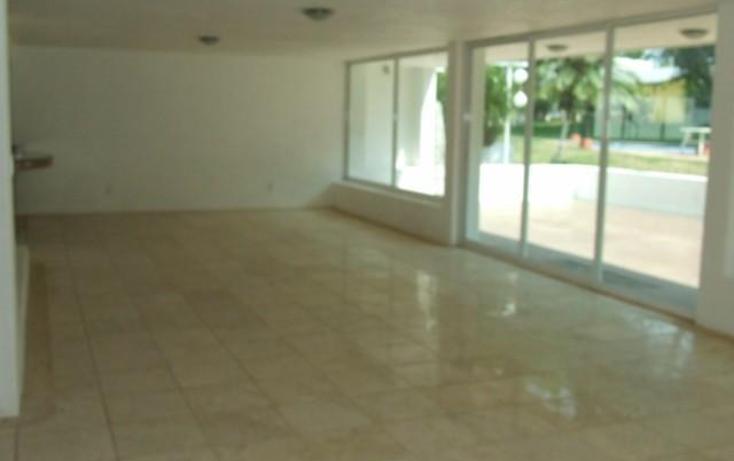 Foto de casa en venta en  , quintas martha, cuernavaca, morelos, 1096967 No. 06