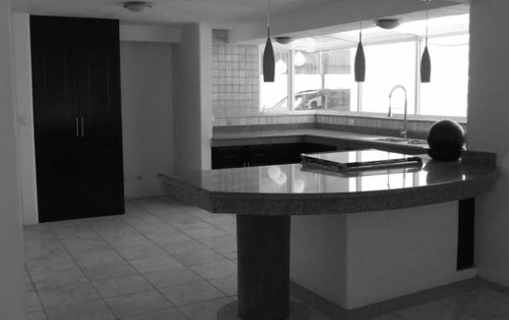 Foto de casa en venta en  , quintas martha, cuernavaca, morelos, 1096967 No. 07