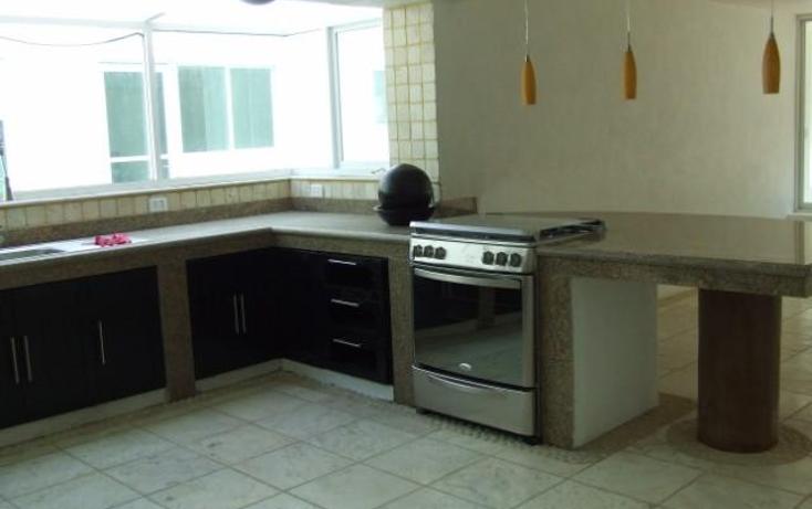 Foto de casa en venta en  , quintas martha, cuernavaca, morelos, 1096967 No. 08