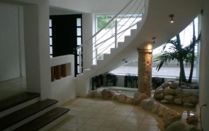 Foto de casa en venta en  , quintas martha, cuernavaca, morelos, 1096967 No. 10