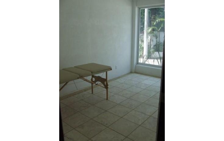 Foto de casa en venta en  , quintas martha, cuernavaca, morelos, 1096967 No. 11
