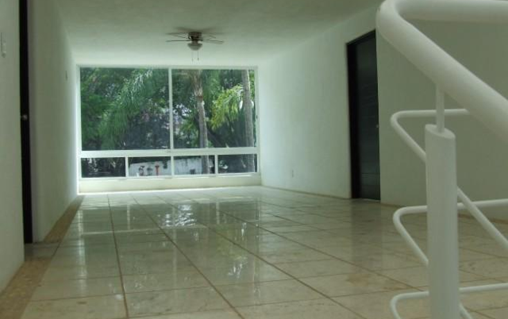 Foto de casa en venta en  , quintas martha, cuernavaca, morelos, 1096967 No. 12