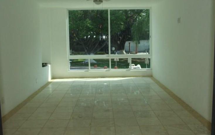 Foto de casa en venta en  , quintas martha, cuernavaca, morelos, 1096967 No. 13