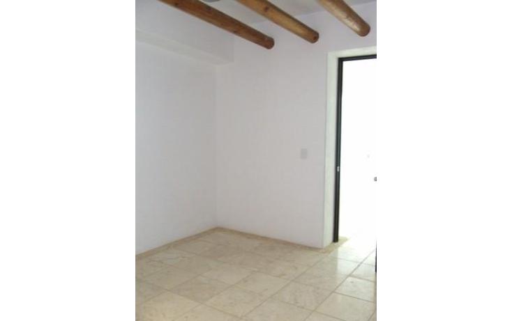 Foto de casa en venta en  , quintas martha, cuernavaca, morelos, 1096967 No. 14